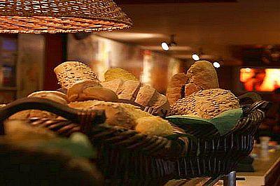 chleb pieczywo 400 266