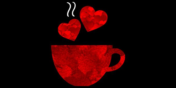 Więcej o kawie na Forum