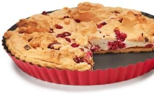 ciasto phase 1320158218